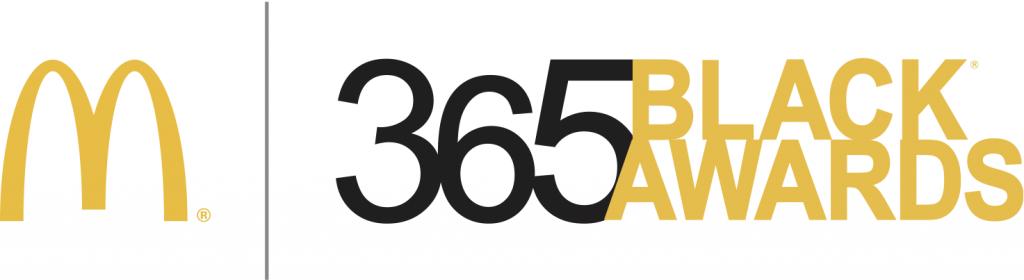 McD365Black