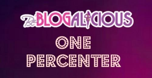 onepercenter1.jpg