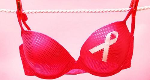 pink_bra