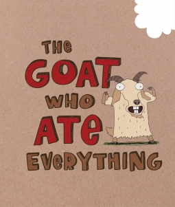 happymeal_goatcover_childrensbooks