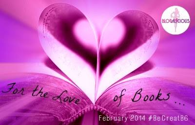 ForTheLoveofBooksGrapic