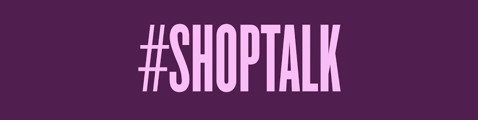ShopTalkLogo (1)