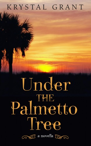 UnderthePalmettoCOV