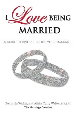 lovebeingmarriedbook