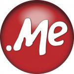 domain-me-logo