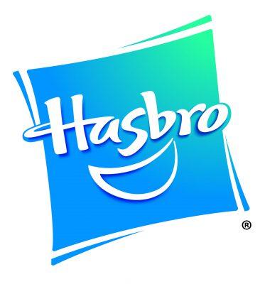 hasbro-logo-2016