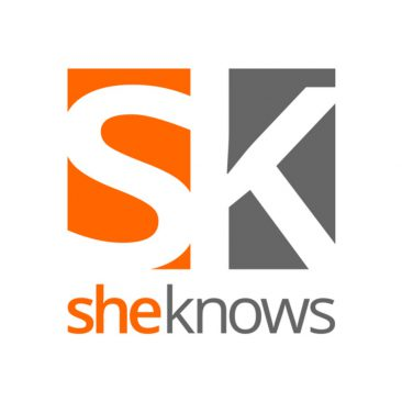 she-knows