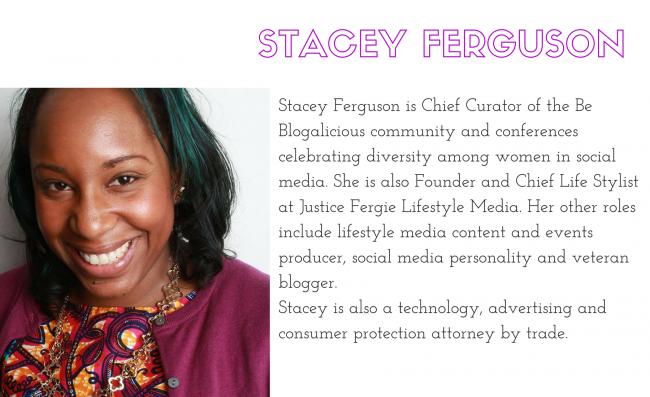 power-presenter-monday-stacey-ferguson-be-blogalicious
