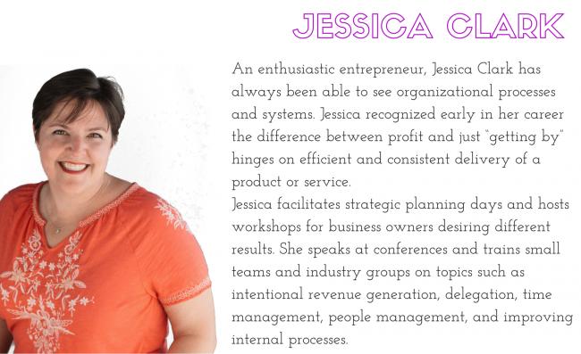 power-presenter-monday-jessica-clark-blogalicious