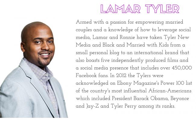 power-presenter-monday-lamar-tyler-blogalicious