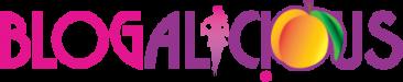 blog-Atlanta2016-logo