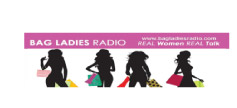 Bag Ladies Radio