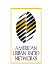 American Urban Radio Networks