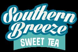 southern-breeze-logo