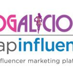 Major Blogalicious Announcement: Strategic Partnership with TapInfluence!