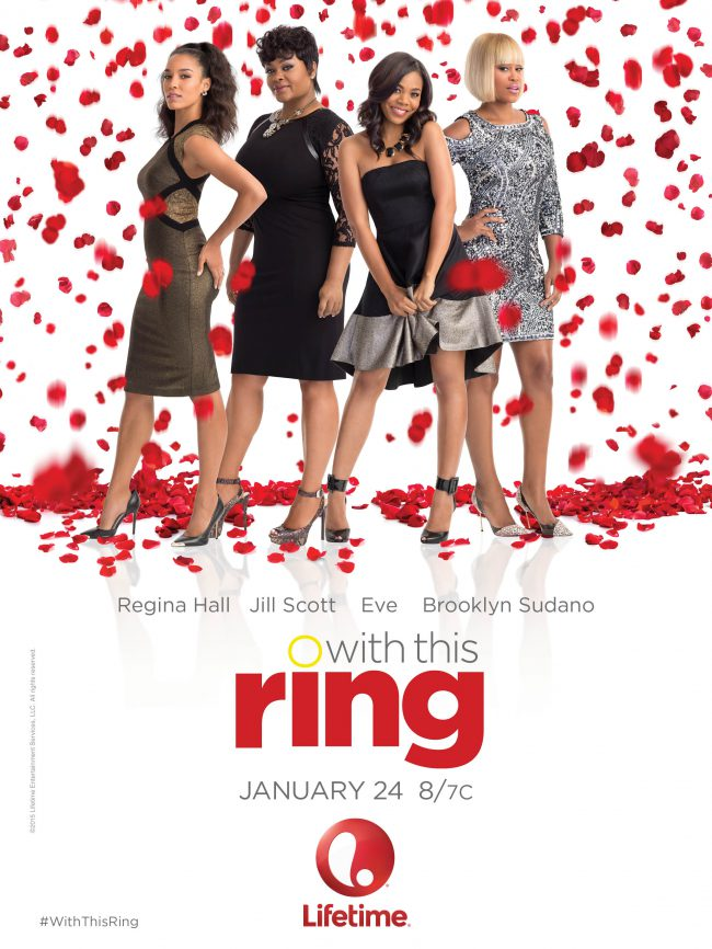 withthisring-lifetime-movie-blogalicious