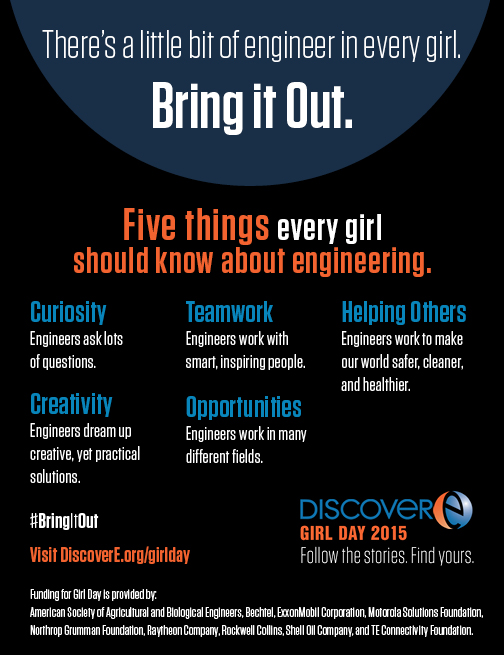 girl-day-bring-it-out-discover-e-blogalicious