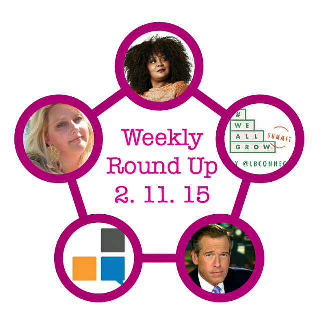 weekly-round-up-blogalicious-news-broadcasters-granny