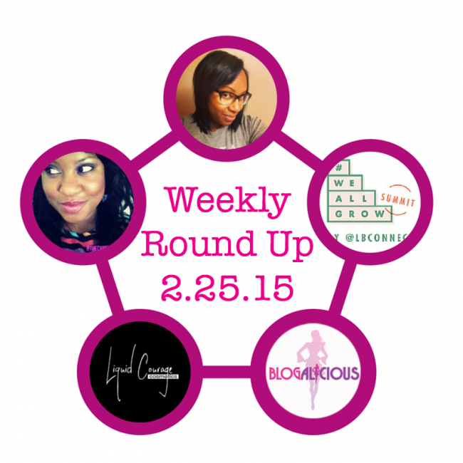 mommy-guilt-weekly-round-up-blogalicious