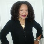 crystal-colon-guest-post-tax-tips-blogalicious