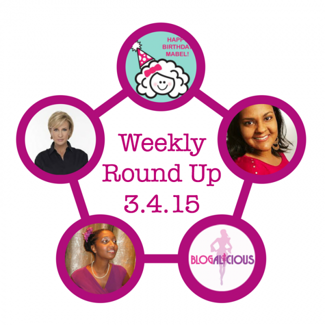 march-3ms-money-weekly-round-up-be-blogalicious
