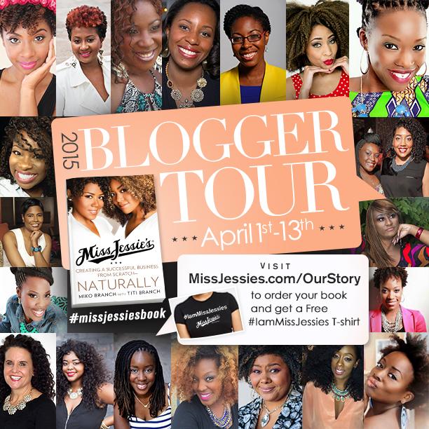 FINAL_BloggersTour_MJ_03-30-15 (1)