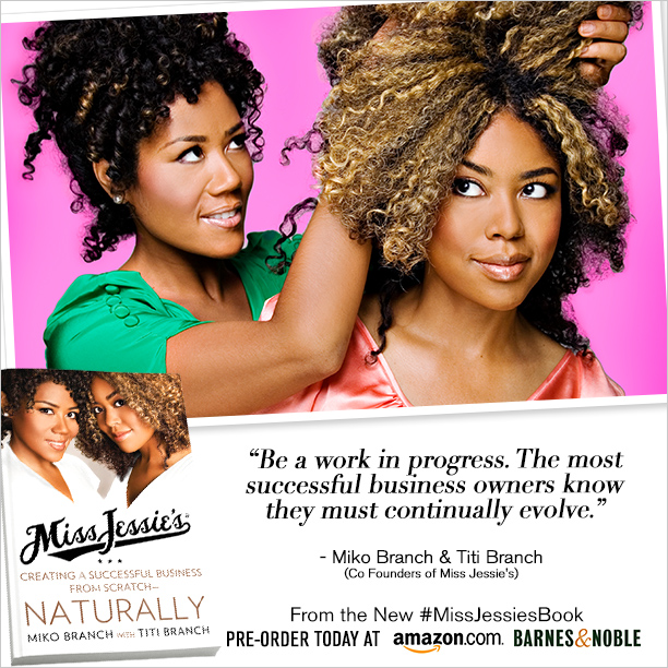 miss-jessies-book-giveaway-be-blogalicious-blog