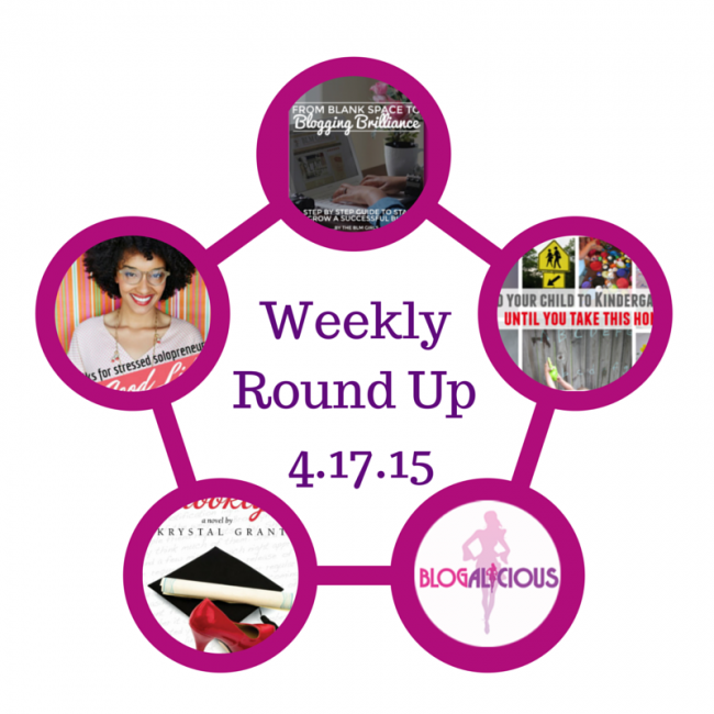 authors-new-books-weekly-round-up-blogalicious