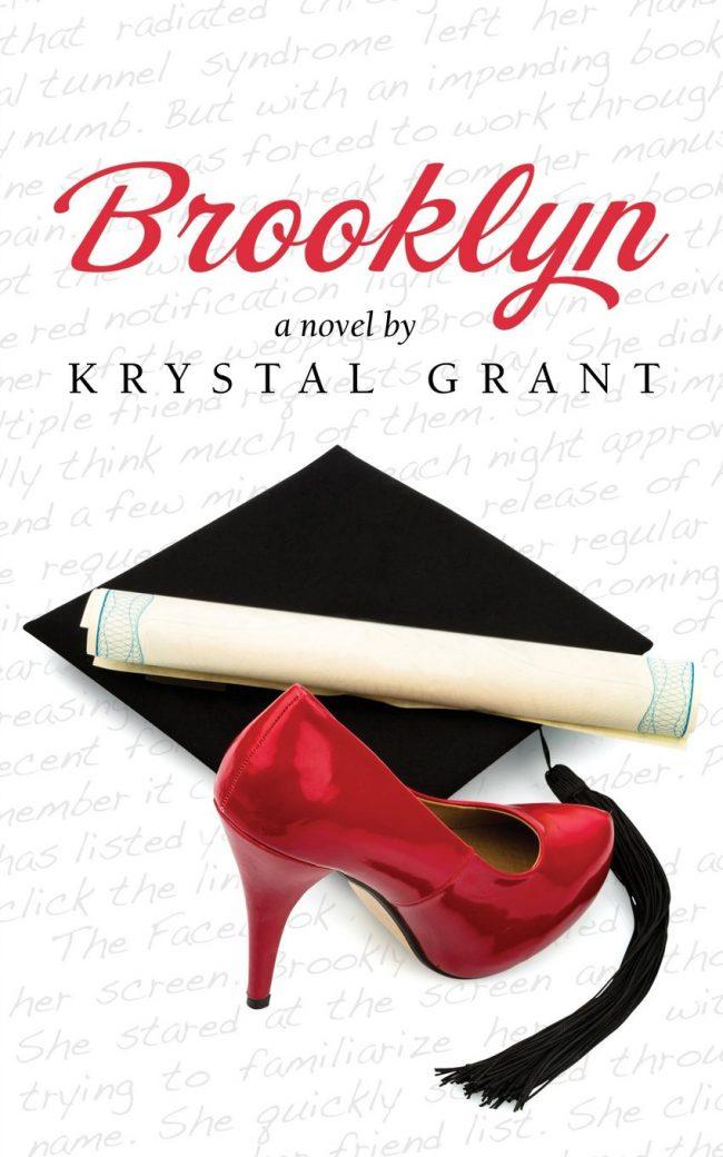 new-books-brooklyn-novel-krystal-grant-be-blogalicious