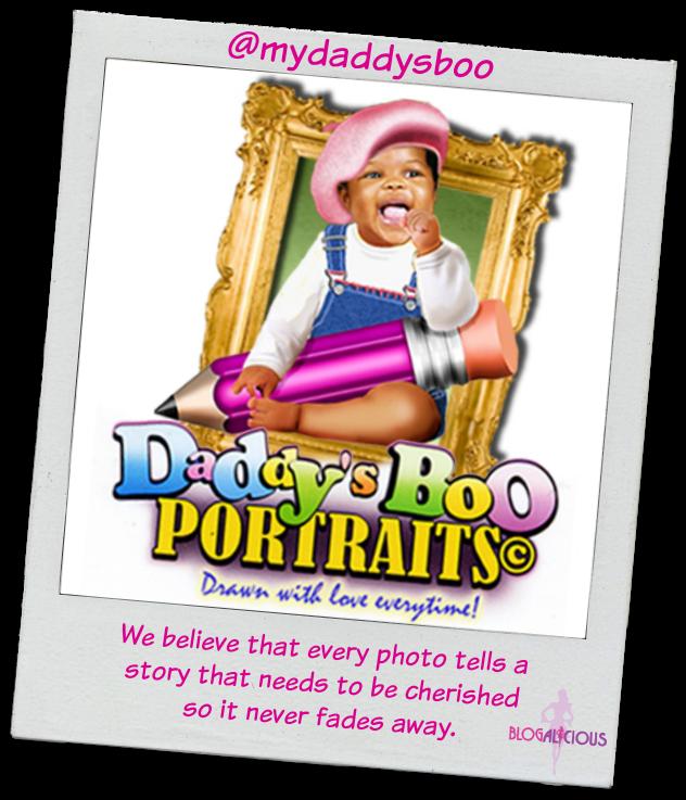 krystal-mccrary-daddys-boo-portrait-solopreneur-spotlight-be-blogalicious