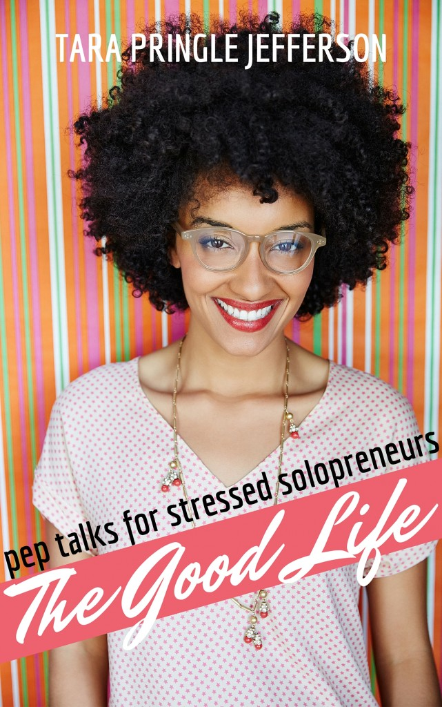 new-book-the-good-life-kindle-cover-641x1024