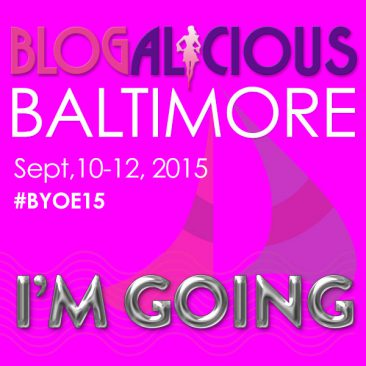 Blogalcious2015-sqGOING-LITE