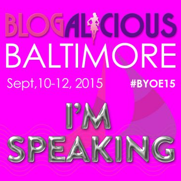 Blogalcious2015-sqSPEAKING-LITE
