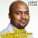 Power Presenter Monday: Lamar Tyler