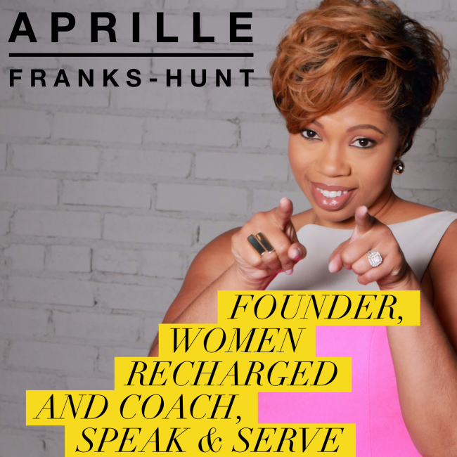 power-presenter-monday-aprille-franks-hunt-be-blogalicious