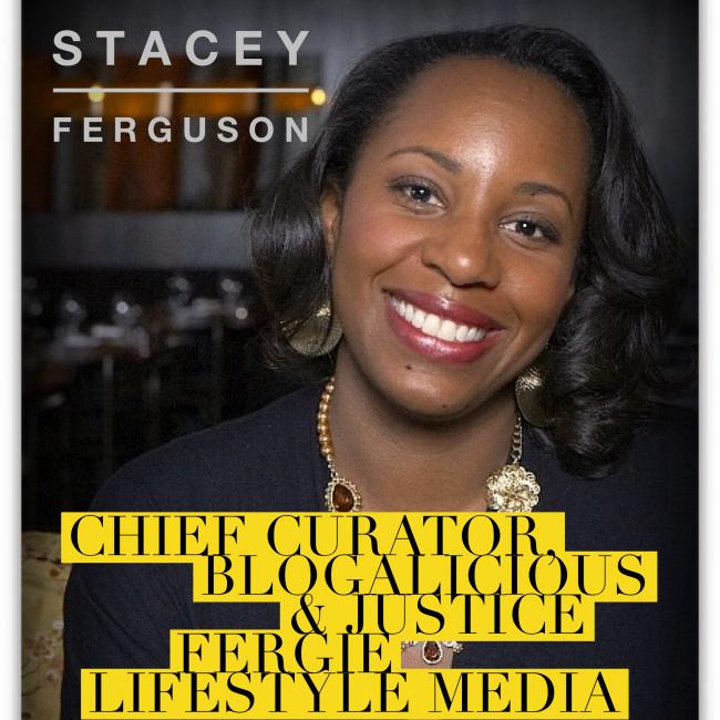 build-your-own-empire-stacey-ferguson-blogalicious