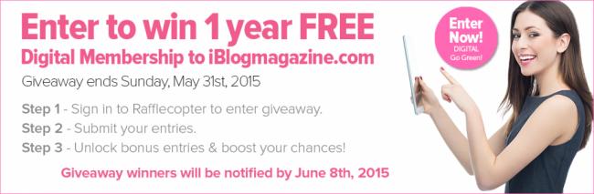 iblog-magazine-weekly-round-up-pitching-be-blogalicious