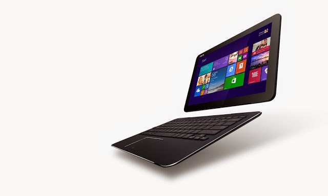 ASUS-t300-chi-laptop-campaign-review-its-arkeedah-blogalicious-blinkniz