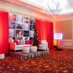 Here's How You Can Speak at Blogalicious 2015