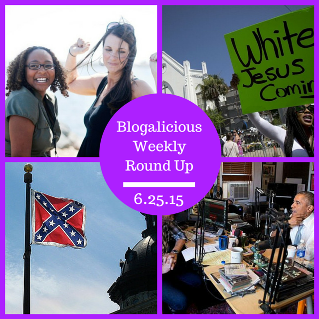 race-in-america-weekly-round-up-be-blogalicious