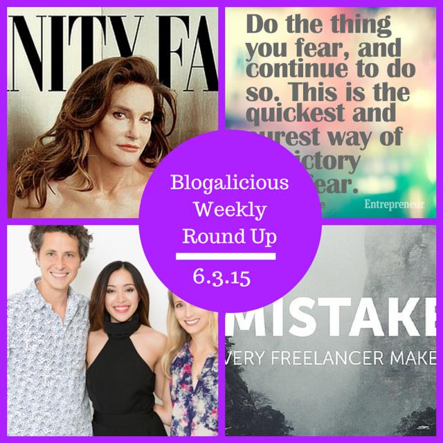 freelancing-youtube-biz-be-blogalicious-weekly-round-up
