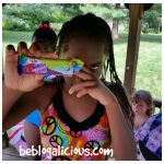 It's Summertime: Don't Forget to Come #OutToPlay! {sponsored}