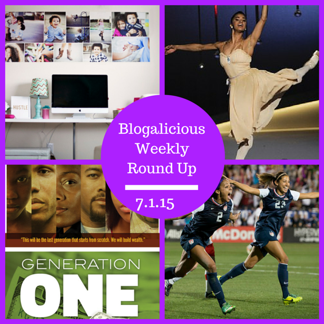 college-culture-weekly-round-up-be-blogalicious