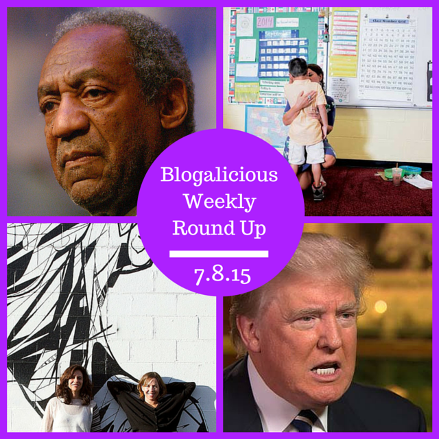 kids-community-cosby-weekly-round-up-be-blogalicious