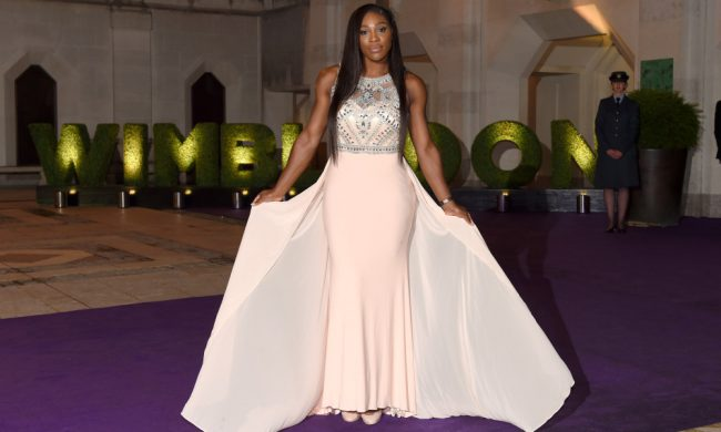 amazon-serena-williams-weekly-round-up-be-blogalicious