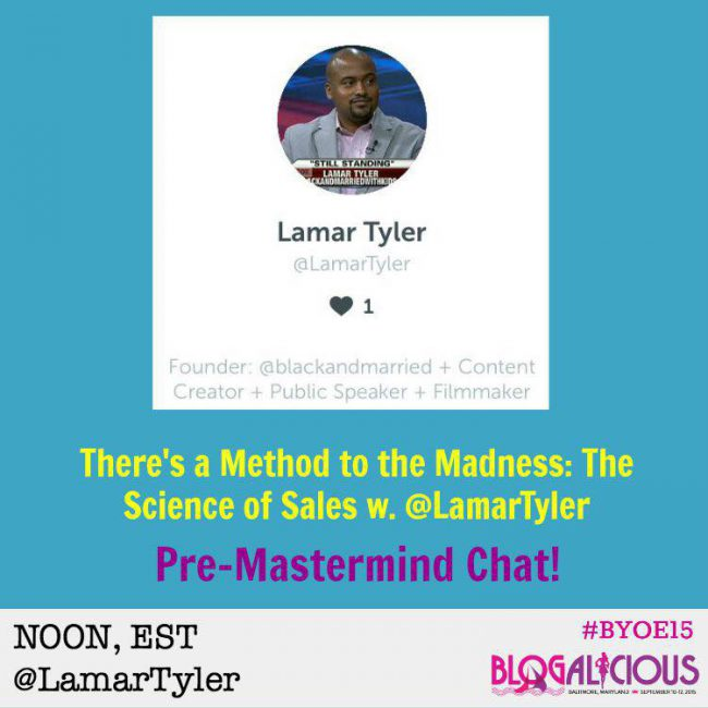 lamar-tyler-periscope-blogalicious
