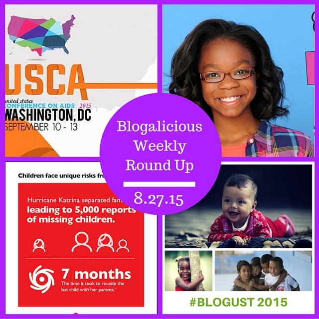 hurricane-katrina-world-news-weekly-round-up-blogalicious