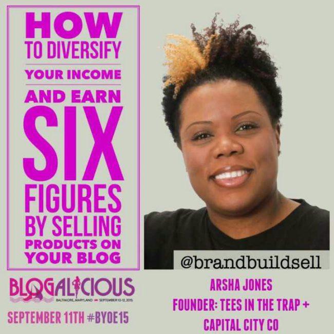build-your-own-empire-arsha-jones-blogalicious