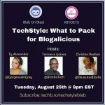 techstyle-blab-what-to-pack-for-blogalicious-weekend