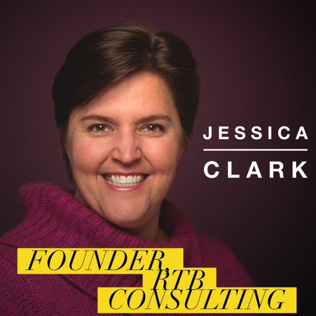 jessica-clark-power-presenter-blogalicious